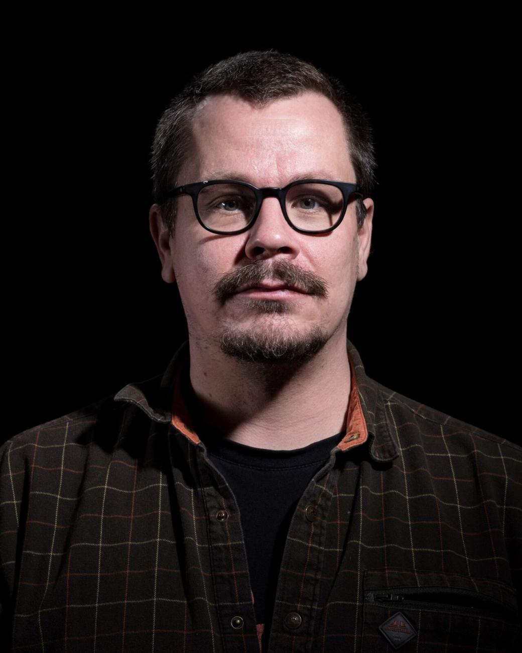 Juha Penttinen_01_photo_by_JP_Manninen.jpg